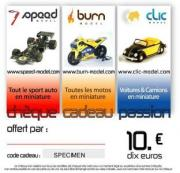 Divers Coupon save 10 euros  autre
