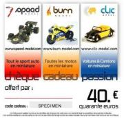 Divers Coupon save 40 euros  autre