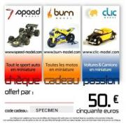 Divers Coupon save 50 euros  autre