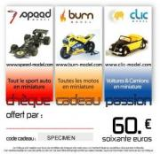 Divers Coupon save 60 euros  autre