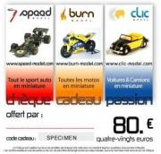 Divers Coupon save 80 euros  autre