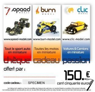 Divers Chèque cadeau 150 euros  autre