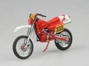 Jawa 250 type 681   1/18
