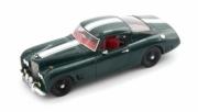 Bentley . Gooda Special verte - Angleterre 1/43