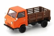 Volkswagen . Basistransporter - Allemagne 1/43