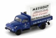 Borgward . B1500 Pick-Up -LKW - Allemagne 1/43