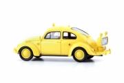 Volkswagen . Suivez-moi 1/43