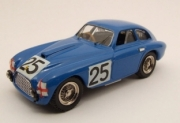 Ferrari 195S #25 24H Le Mans  1/43