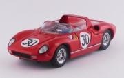 Ferrari 250 P #30 12H de Sebring  1/43