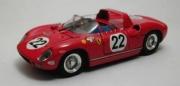 Ferrari 275P #22  24H Le Mans  1/43