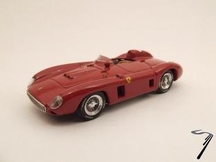 Ferrari 860 Monza Monza 1/43