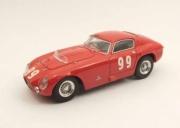 Ferrari 375 MM #99 1er Senigallia  1/43
