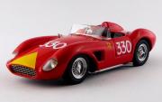 Ferrari 500 TRC #330 Tour de Sicile  1/43