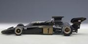 Lotus 72E  1/18