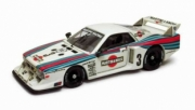 Lancia Beta Monte Carlo Turbo #3 Daytona  1/43