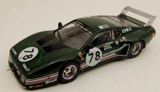 Ferrari 1980 1 43 Best