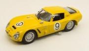 Alfa Romeo TZ 2 #9 Australie  1/43