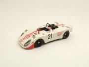 Porsche 908 Flunder #21 Monza  1/43