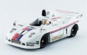 Porsche 908/04 1er Brands Hatch  1/43
