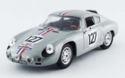 Porsche Abarth #127 Tour de France  1/43