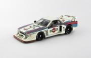 Lancia Beta MonteCarlo #1 1er 6Hrs Watkins Glen  1/43