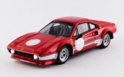 Ferrari 308 GTB4 LM - Test Fiorano  1/43