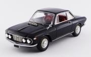 Lancia . Coupe 1300 S 1/43