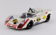 Porsche 908/02 1000Km Buenos Aires  1/43