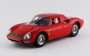 Ferrari 250 LM Ralph Lauren collection LM Ralph Lauren collection 1/43