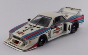 Lancia Beta Montecarlo Turbo #4 24H Daytona  1/43