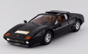 Ferrari 512 BB Targa by Autokraft BB Targa by Autokraft 1/43