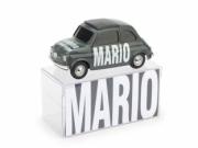 Fiat . Mario Insieme ci riusciremo (Ensemble nous réussirons)  1/43