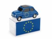 Fiat . Europa 1/43