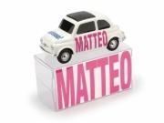 Fiat . Matteo 1/43