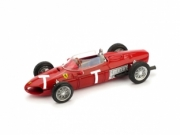 Ferrari 156 test car  1/43
