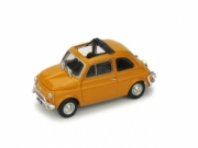 Fiat . L open roof various colors 1/43