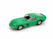 Ferrari 250 GTO green GTO green 1/43
