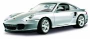 Porsche 911 Turbo Various Colors Turbo Various Colors 1/18