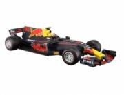 Red Bull RB13  1/18