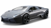 Lamborghini Reventon Various Colors Various Colors 1/24