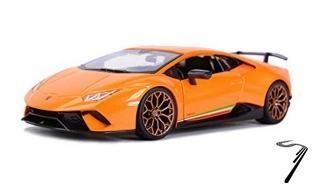 Lamborghini Huracan Performante Performante 1/24