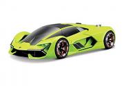 Lamborghini Terzo Millennio verte verte 1/24