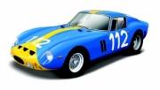 Ferrari 250 GTO GTO  1/24