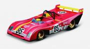 Ferrari 312 P  1/43