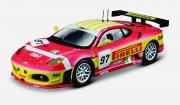 Ferrari F430 GT2  1/43