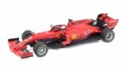Ferrari SF90  1/43