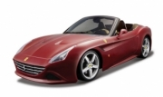 Ferrari California  1/43