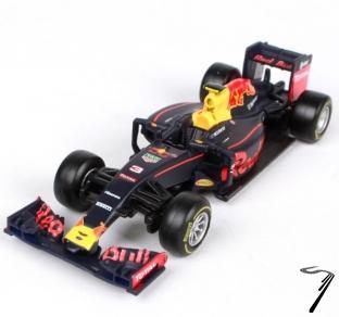 Red Bull RB12  1/43