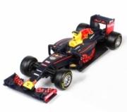 Infinity Red Bull racing RB12  1/43