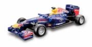 Red Bull RB9  1/64